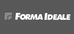 Forma Ideale namjestaj