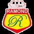 Ramond.me - Ramond Namještaj