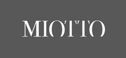 Miotto dizajn