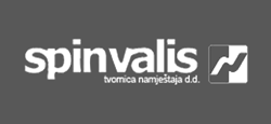 Spinvalis
